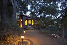 big sur vacation rentals