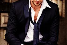 Bradley Cooper !