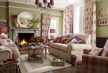 best living rooms!