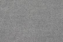 Heavy Weight Dimout Curtain Fabric - Flame Retardant / Atmosphere our heavy weight dimout curtain fabric that is exception value.