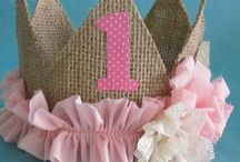 Crafts/ Projects / by SusieStokes Gibson
