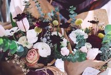 Floral Arrangements to Die For