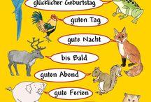 nemčina-základ