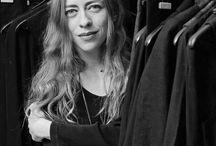 Belgische Mode ontwerpers