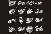 marcas vintage