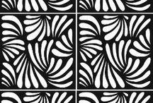 Patterns ak