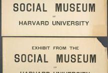 Social Museum