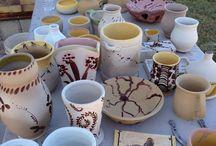 My Favorite Ceramics Blogs