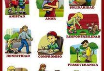 paz n colombia