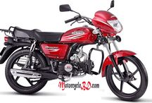 Runner Motorcycle Price in Bangladesh / Runner Motorcycle Price in Bangladesh