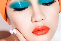 make up 2017