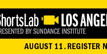 Labs / by Puja Mohindra