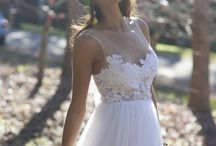 Wedding dress ideas / grace loves lace for wedding dress Shop in Gold Coast Australia  Also like dresses not shown  Gisele  Also like anklets instead of shoes