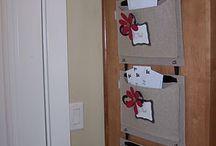 Home- Organize It