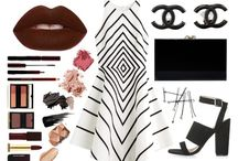 My Designs on Polyvore