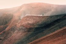 film: the martian / i don't want to come off as arrogant here, but I'm the greatest botanist on this planet