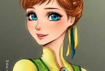 princesaa