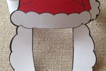 Proyecto Papá Noel