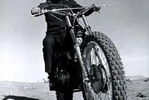 Recuerdos, bicis, motos y otros chuchis / Aca van a estar fotos tanto del pasado , como de hoy, de esas cosas que me gustan