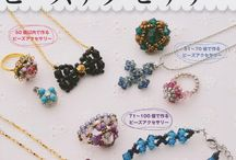 Beads / Hand made