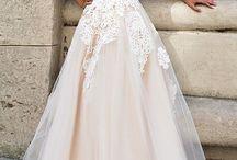 Wedding ideas ❤️