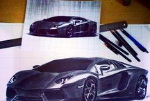 Beginer drawing