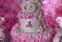bolos pra fazer