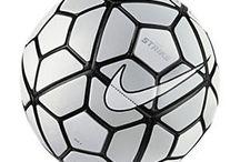 #♥ soccer