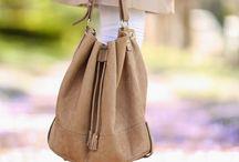 ayakkabı-çanta