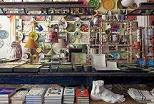 Best Shops New York City