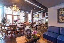 Hostel King's Inn Alkmaar