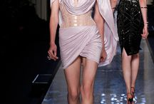 Couture Spring 2014