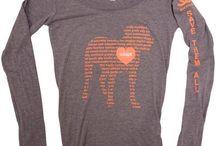 t shirts.texas,pitbulls / by Kryssie Nicole