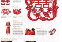 Chinese Wedding / Chinese Wedding