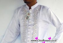 Baju Koko Murah / Baju Koko Murah salah satu produk berkualitas dengan harga murah menggunakan sistem Grosir, yang kami jual di www.CitraBusana.co.id, Pemesanan SMS : +6281232438431   Pin BB : 2B32CEFB