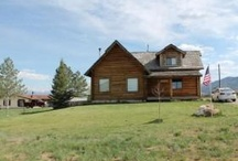 Sanpete County Homes For Sale