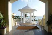 Riviera Maya Destination Wedding Planner