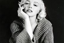 Style Icons & Portraits