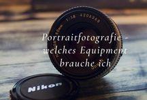 Lichtbart, Fotografie, Portraits / Portaitfotografie