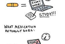 Me & health