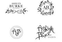 design + lettering