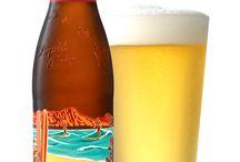 Craft Beer Labels that Rock