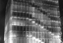 Facade Illumination