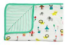 Babyspullen / Lijstje met producten die we willen voor onze babyboy.  / by Marike Bijlsma