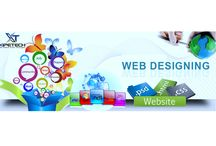 Web Development Company in Lucknow / Xipe Tech is leading India based best IT Company in Lucknow that focus on highly skilled and cost effective technology services like: Software Development, Website Development Company and Designing services, SMM, SMO, Online advertising, SEO Services in Lucknow. We are highly experienced in Software Development, Website Development, Web Designing, Mobile App Development and Internet Marketing Services.