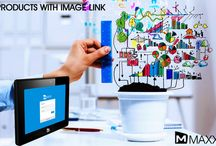 Products with Image Link / Product image linking plays a very vital role in avoiding pilferages and cheat. MAXX has this unique feature using which users can upload the images for all the products....http://maxxerp.blogspot.in/2013/12/products-with-image-link-product-image.html
