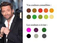 CC couleur