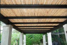 Resto roof