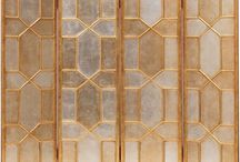 Room Dividers / by Robyn Designs