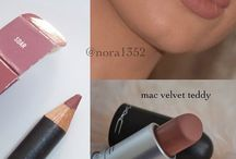 Beauty / Inspiration  Tipps  Tricks